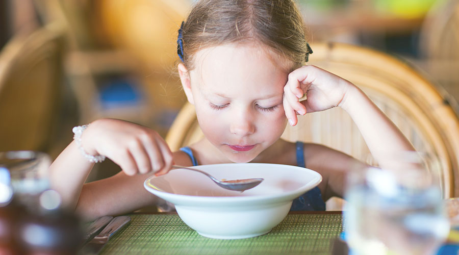 skipping breakfast may affect a childs problem solving performance Breakfast eaters tend to experience better concentration, problem-solving ability, strength, and endurance your muscles also rely on a fresh supply of blood glucose for physical activity throughout the day.